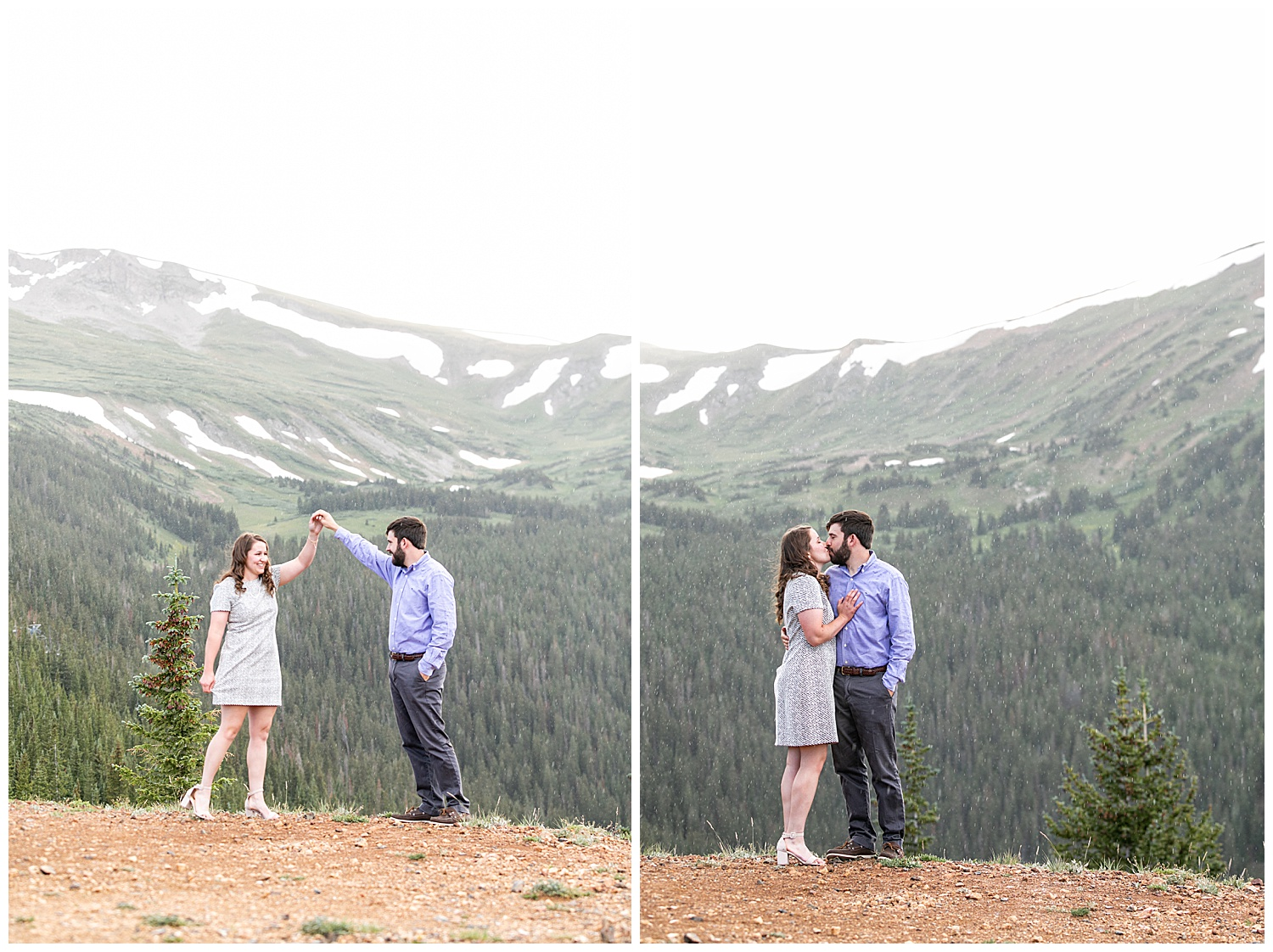 Molly + Ryan Breckenridge Destination Engagement Session Living Radiant Photography_0027.jpg