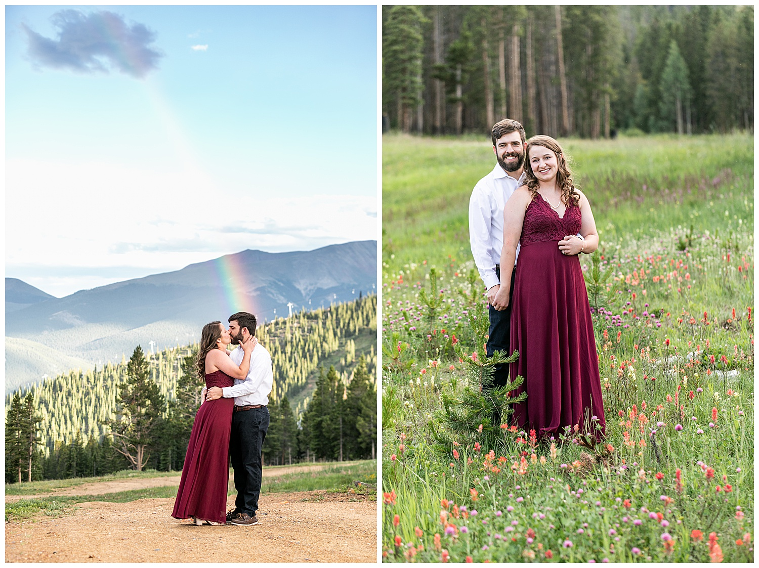 Molly + Ryan Breckenridge Destination Engagement Session Living Radiant Photography_0029.jpg