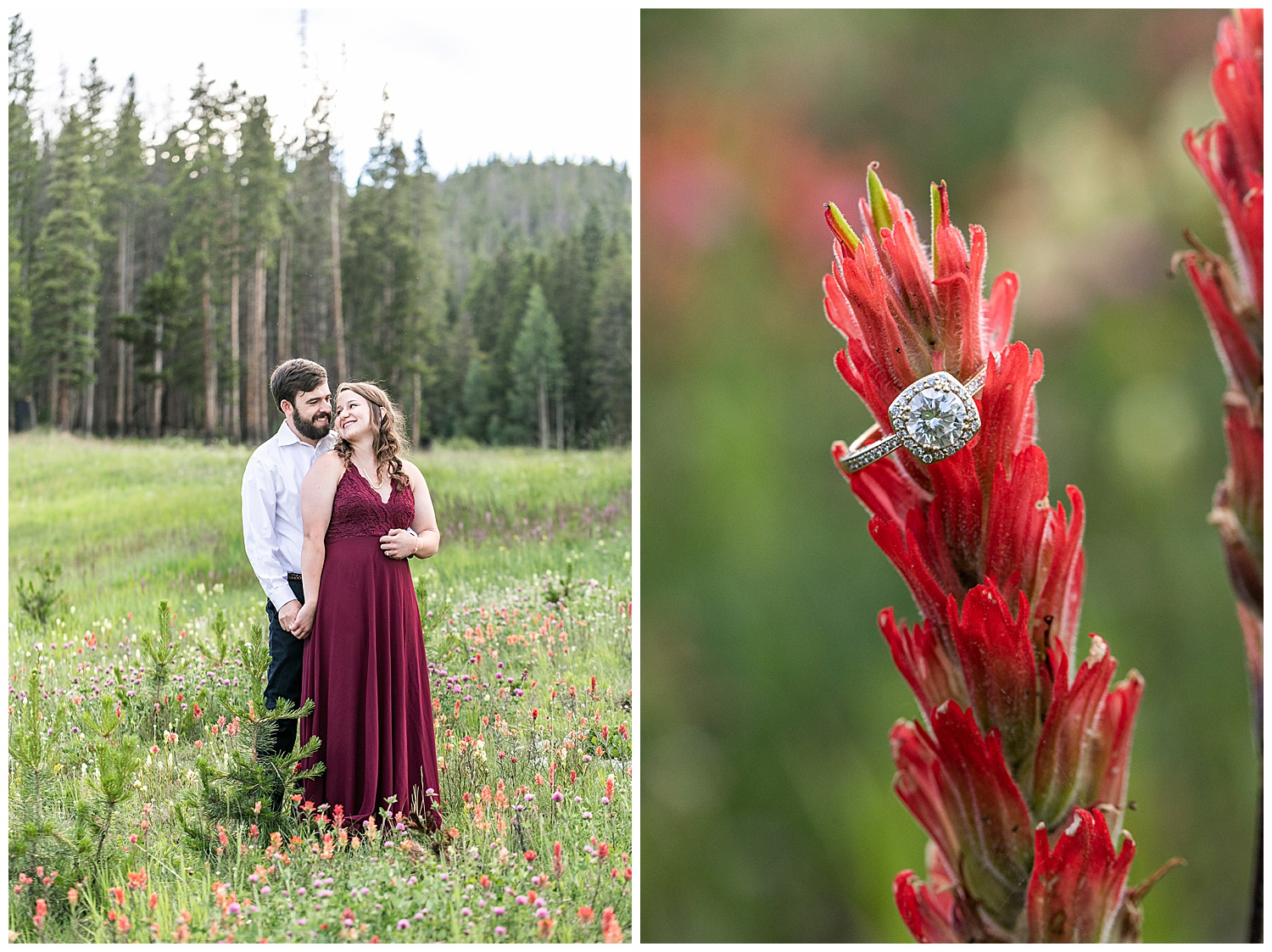 Molly + Ryan Breckenridge Destination Engagement Session Living Radiant Photography_0031.jpg