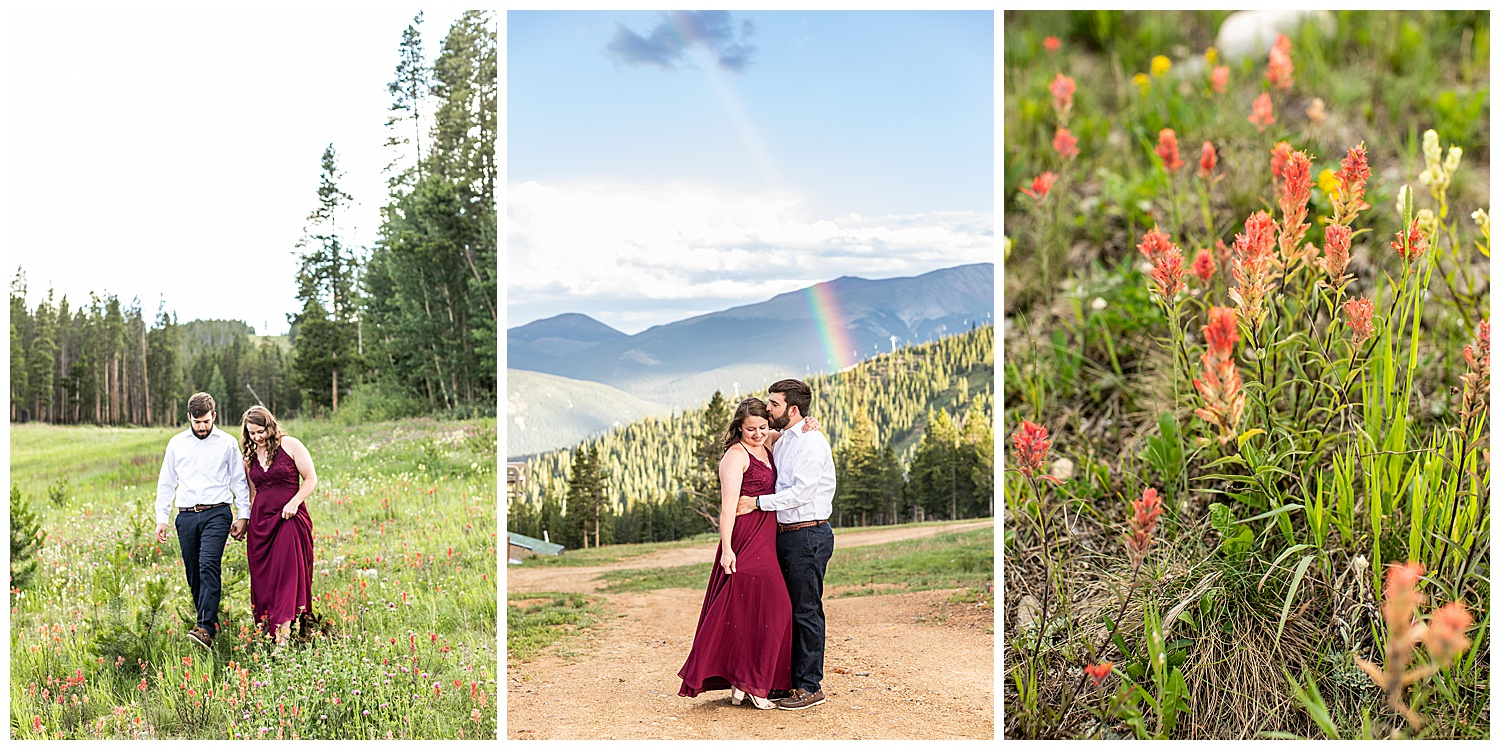 Molly + Ryan Breckenridge Destination Engagement Session Living Radiant Photography_0033.jpg