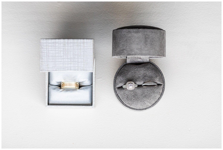 Korinna Dustin Naval Academy Wedding Living Radiant Photography_0002.jpg