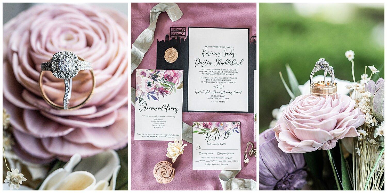 Korinna Dustin Naval Academy Wedding Living Radiant Photography_0003.jpg