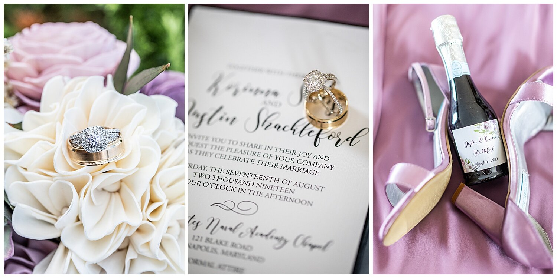 Korinna Dustin Naval Academy Wedding Living Radiant Photography_0005.jpg