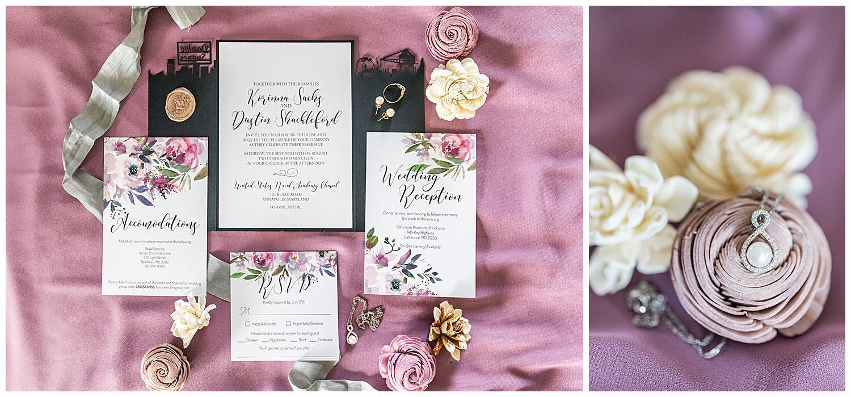 Korinna Dustin Naval Academy Wedding Living Radiant Photography_0004.jpg