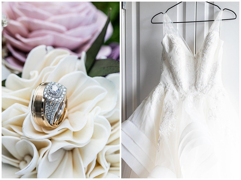 Korinna Dustin Naval Academy Wedding Living Radiant Photography_0006.jpg