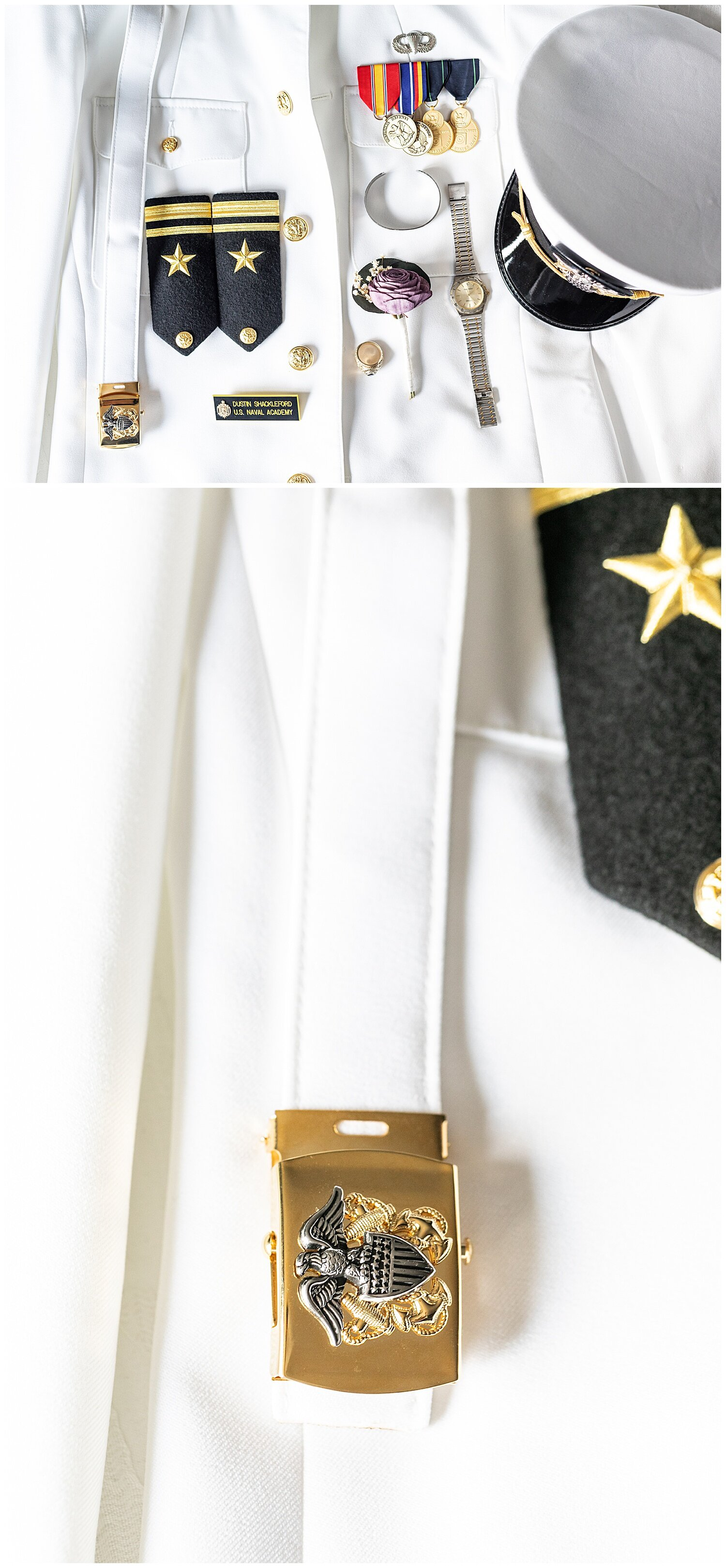 Korinna Dustin Naval Academy Wedding Living Radiant Photography_0008.jpg