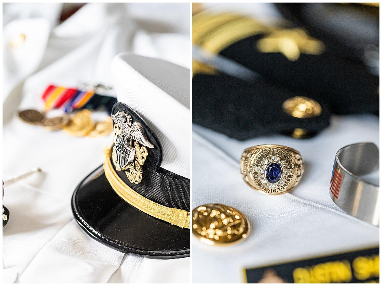 Korinna Dustin Naval Academy Wedding Living Radiant Photography_0010.jpg