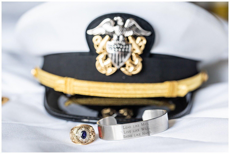 Korinna Dustin Naval Academy Wedding Living Radiant Photography_0011.jpg