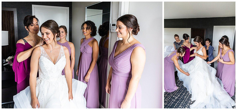 Korinna Dustin Naval Academy Wedding Living Radiant Photography_0018.jpg
