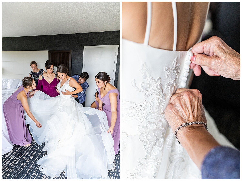 Korinna Dustin Naval Academy Wedding Living Radiant Photography_0017.jpg