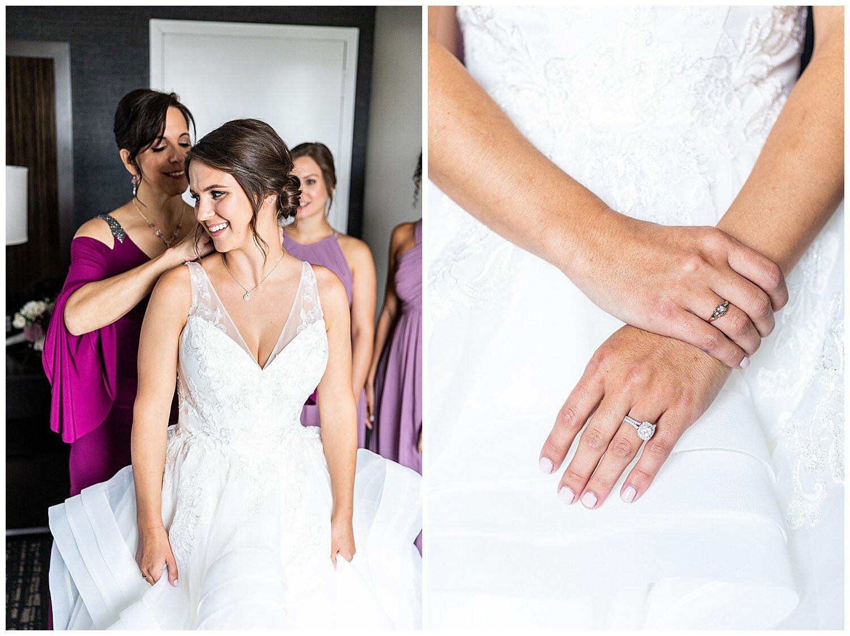 Korinna Dustin Naval Academy Wedding Living Radiant Photography_0019.jpg