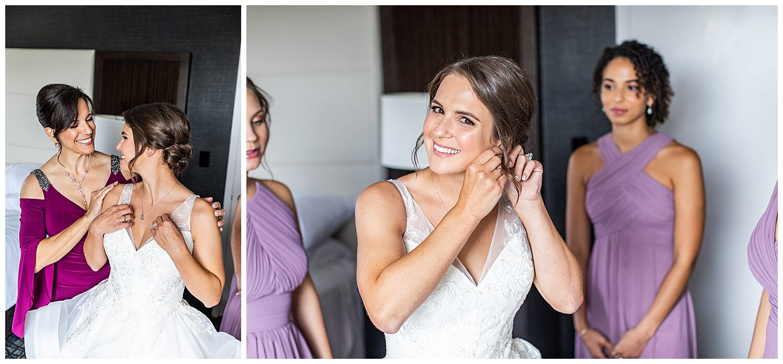 Korinna Dustin Naval Academy Wedding Living Radiant Photography_0020.jpg