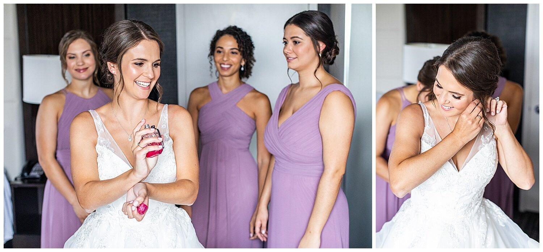 Korinna Dustin Naval Academy Wedding Living Radiant Photography_0021.jpg