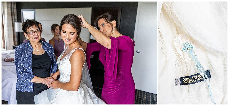 Korinna Dustin Naval Academy Wedding Living Radiant Photography_0022.jpg