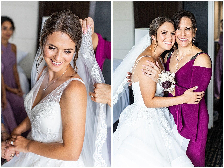 Korinna Dustin Naval Academy Wedding Living Radiant Photography_0023.jpg