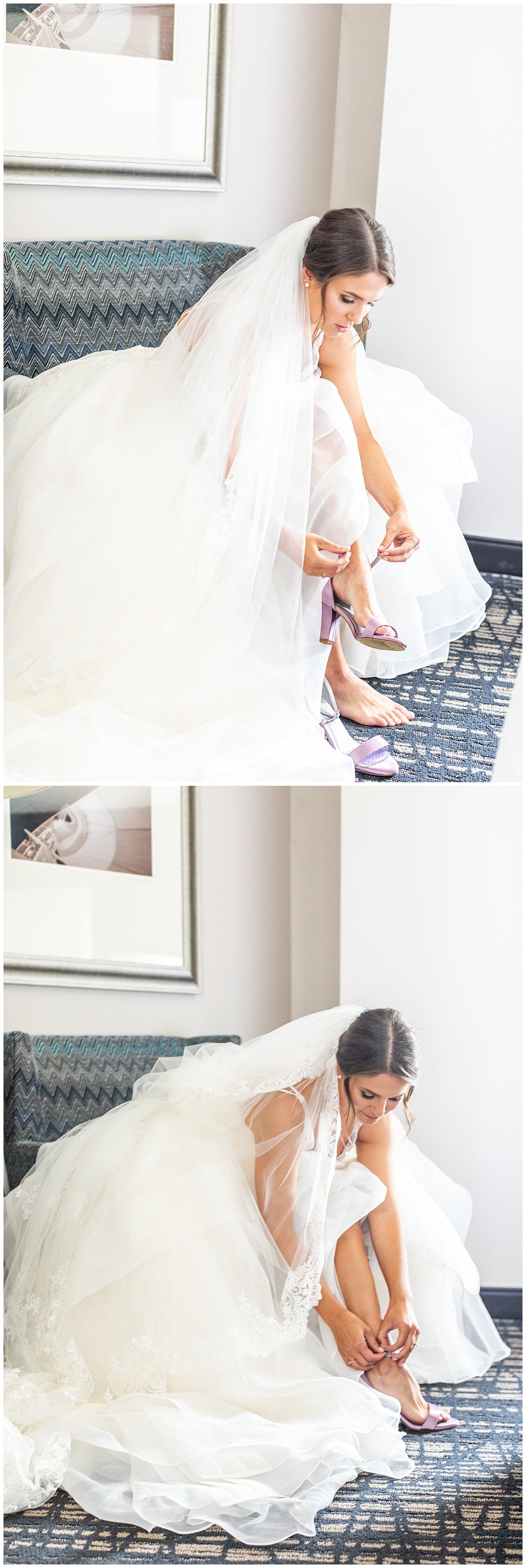 Korinna Dustin Naval Academy Wedding Living Radiant Photography_0024.jpg