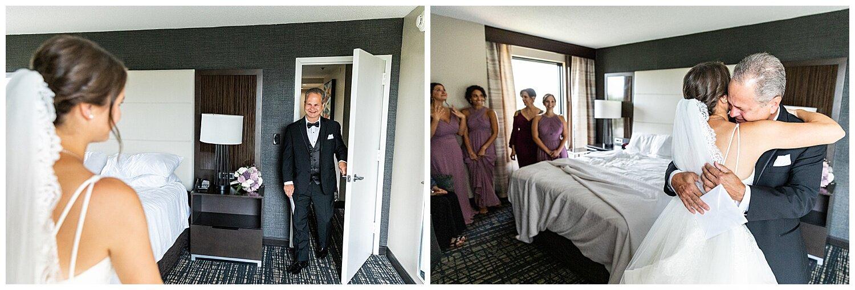 Korinna Dustin Naval Academy Wedding Living Radiant Photography_0027.jpg