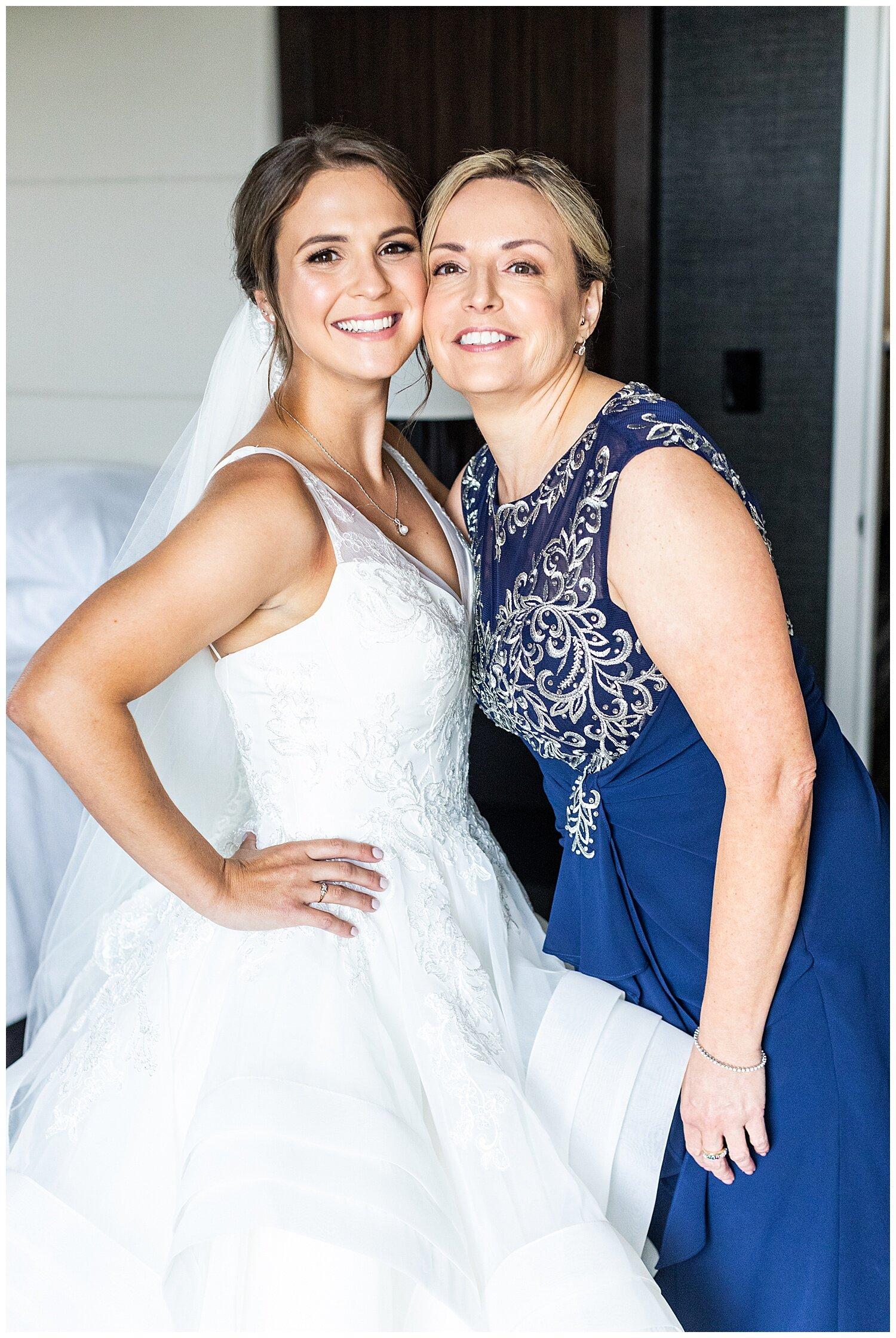 Korinna Dustin Naval Academy Wedding Living Radiant Photography_0026.jpg