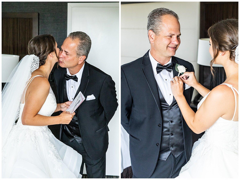 Korinna Dustin Naval Academy Wedding Living Radiant Photography_0029.jpg