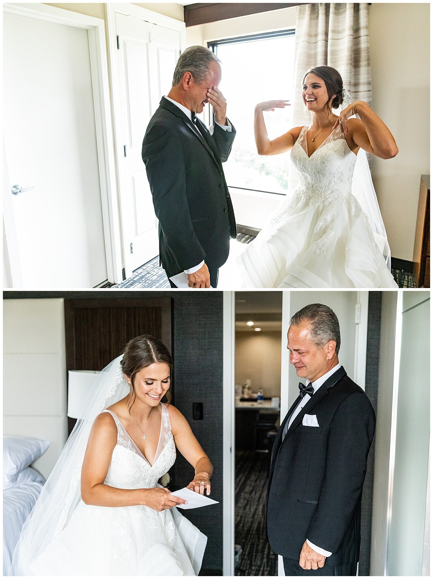 Korinna Dustin Naval Academy Wedding Living Radiant Photography_0028.jpg