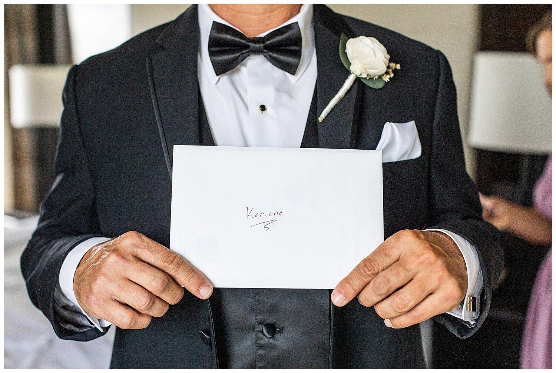 Korinna Dustin Naval Academy Wedding Living Radiant Photography_0030.jpg