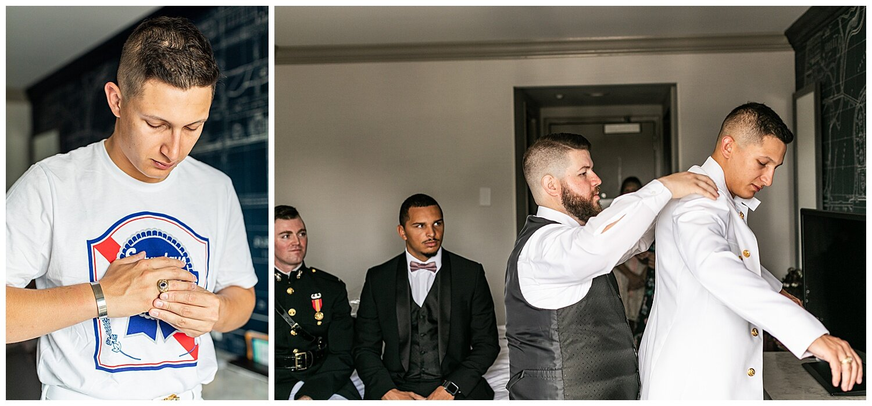 Korinna Dustin Naval Academy Wedding Living Radiant Photography_0032.jpg