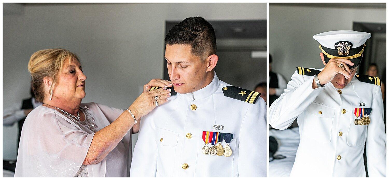 Korinna Dustin Naval Academy Wedding Living Radiant Photography_0034.jpg