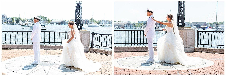 Korinna Dustin Naval Academy Wedding Living Radiant Photography_0035.jpg