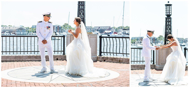 Korinna Dustin Naval Academy Wedding Living Radiant Photography_0037.jpg