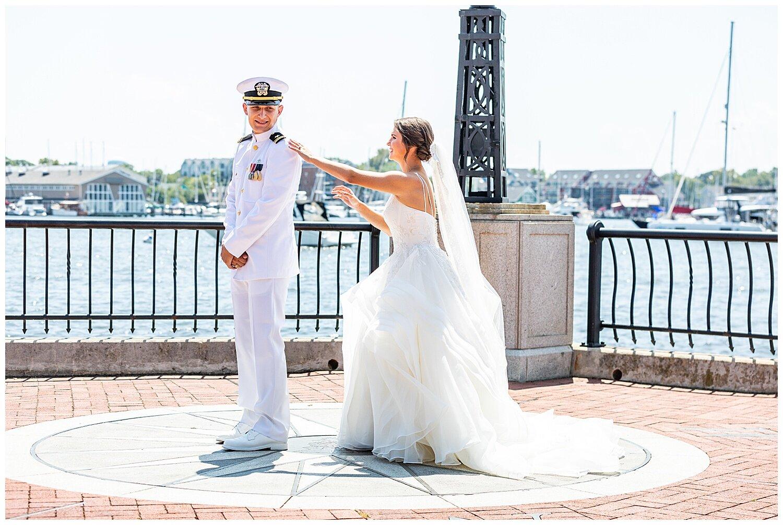 Korinna Dustin Naval Academy Wedding Living Radiant Photography_0036.jpg
