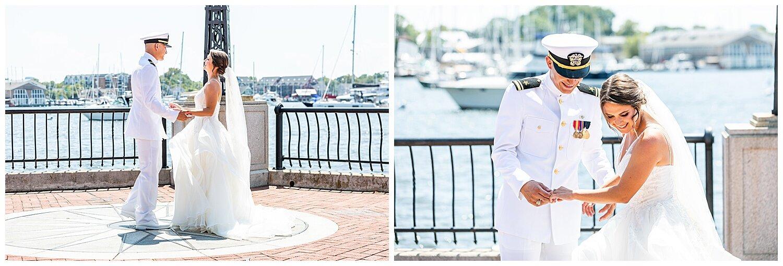 Korinna Dustin Naval Academy Wedding Living Radiant Photography_0038.jpg