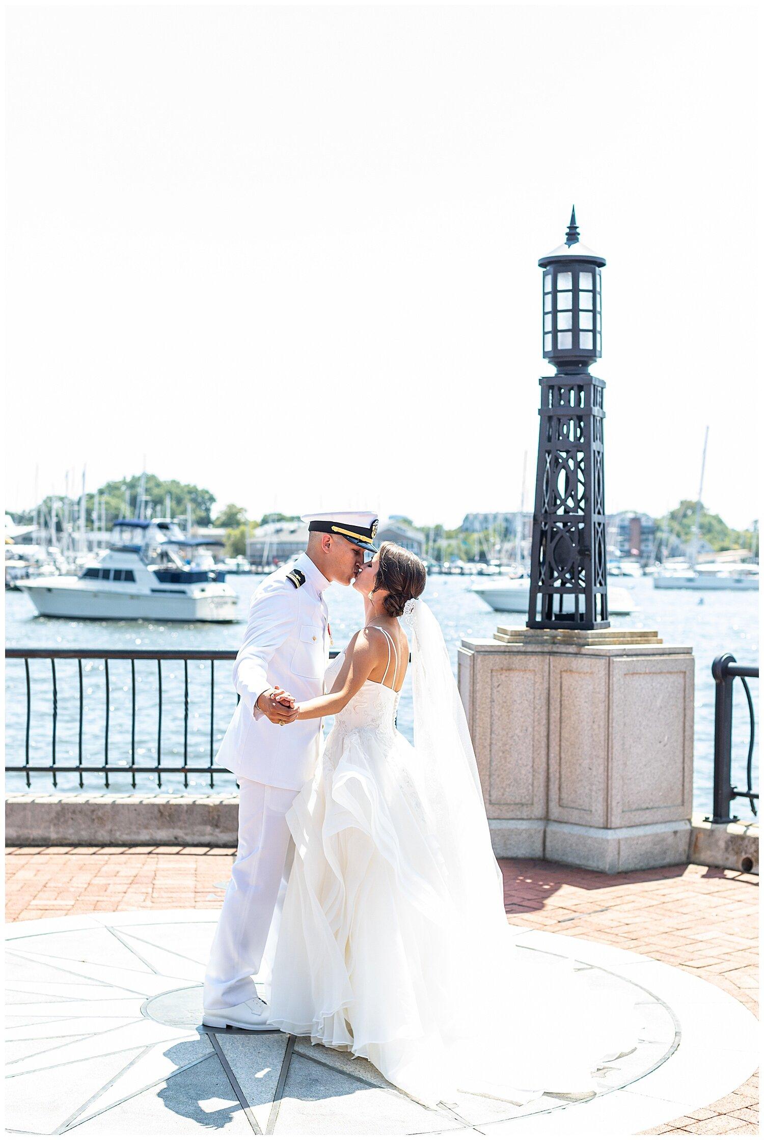 Korinna Dustin Naval Academy Wedding Living Radiant Photography_0039.jpg
