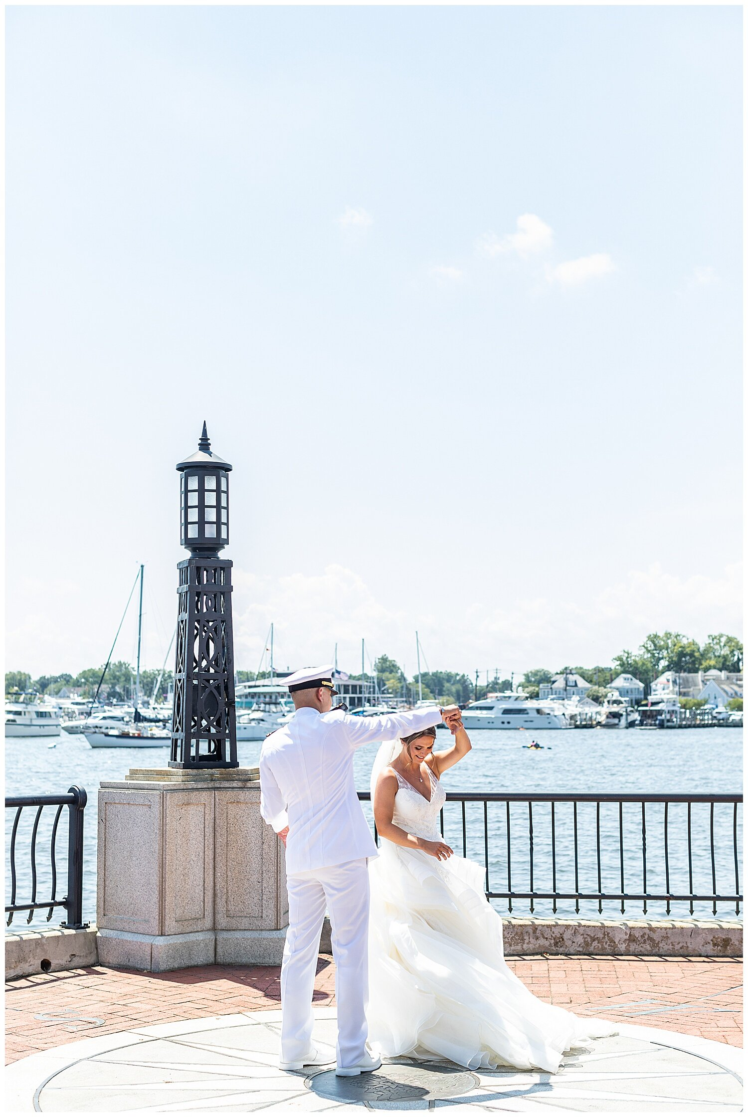 Korinna Dustin Naval Academy Wedding Living Radiant Photography_0041.jpg
