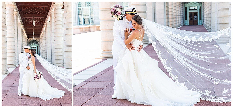 Korinna Dustin Naval Academy Wedding Living Radiant Photography_0043.jpg