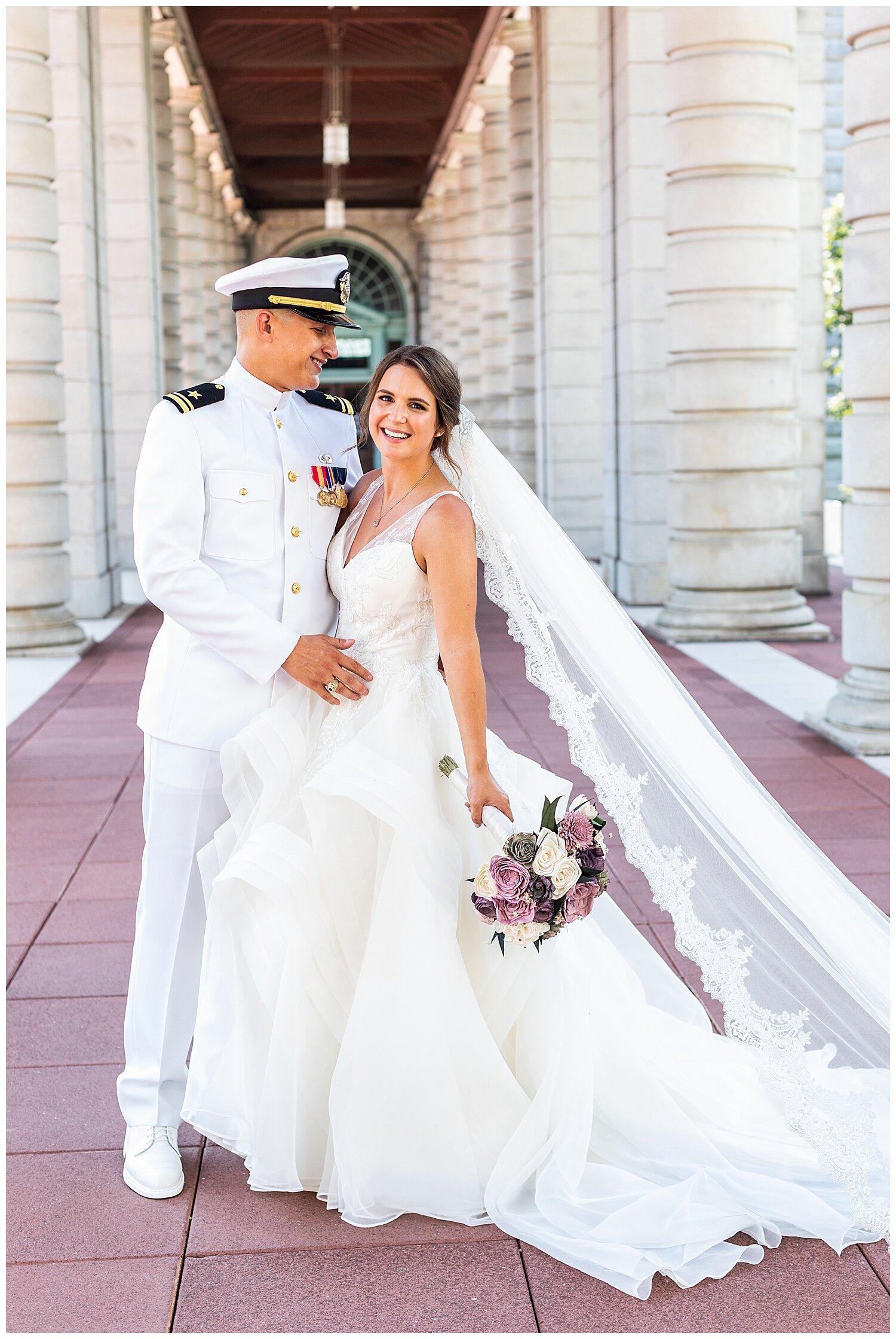 Korinna Dustin Naval Academy Wedding Living Radiant Photography_0042.jpg