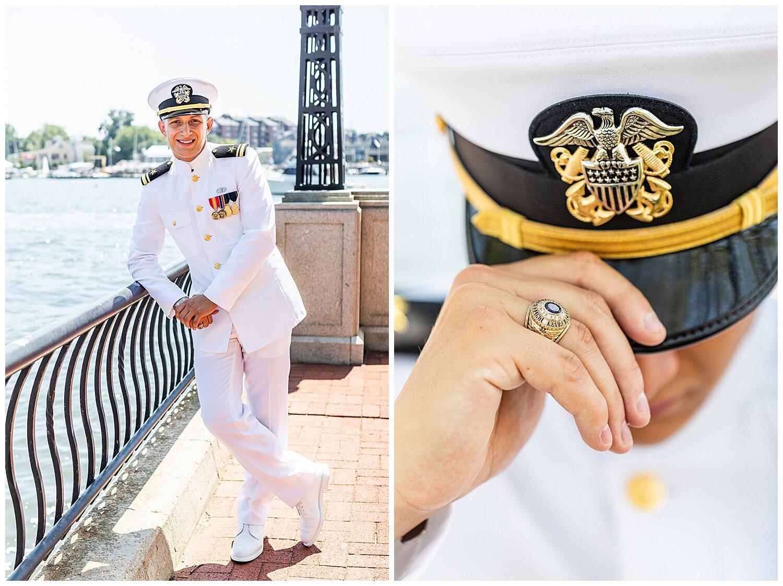 Korinna Dustin Naval Academy Wedding Living Radiant Photography_0045.jpg