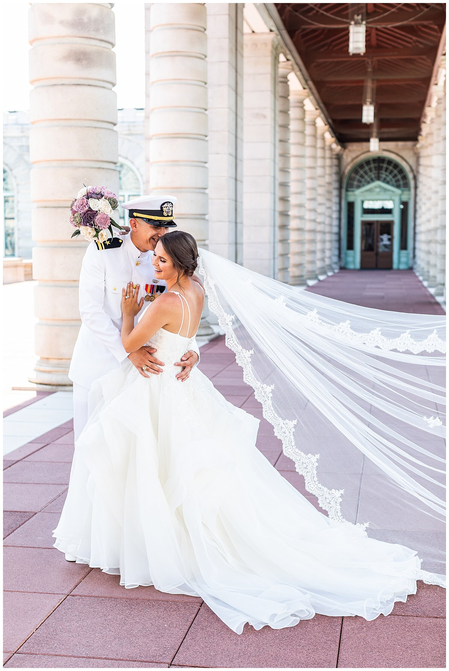 Korinna Dustin Naval Academy Wedding Living Radiant Photography_0044.jpg