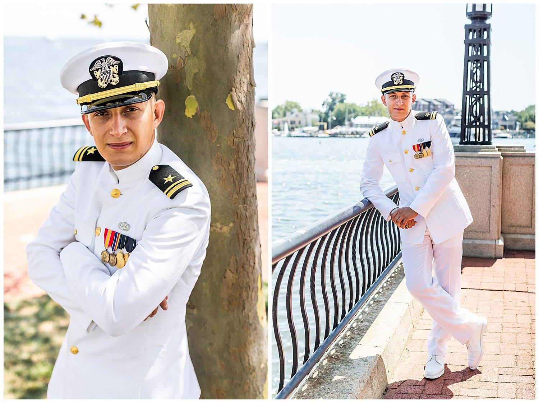 Korinna Dustin Naval Academy Wedding Living Radiant Photography_0046.jpg