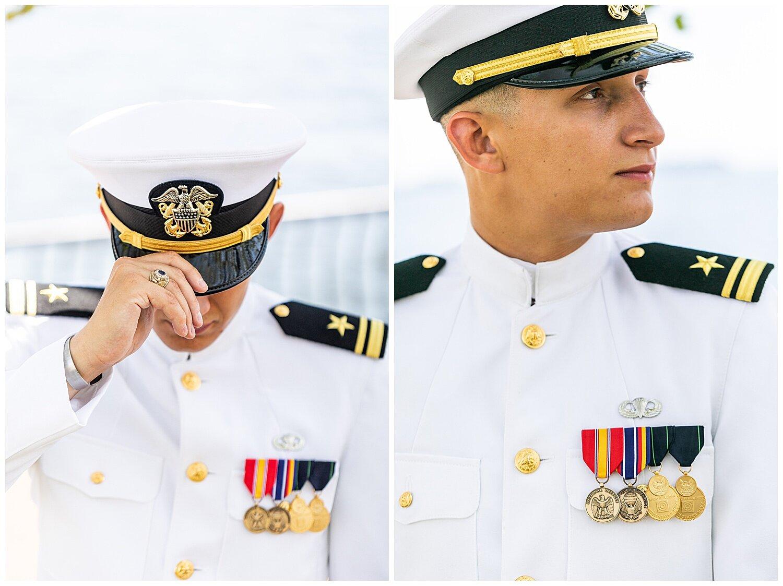Korinna Dustin Naval Academy Wedding Living Radiant Photography_0047.jpg