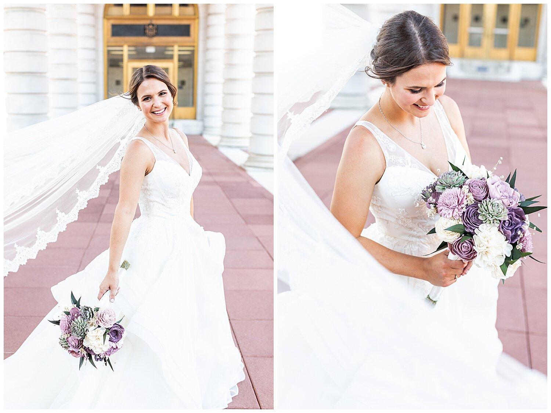 Korinna Dustin Naval Academy Wedding Living Radiant Photography_0048.jpg