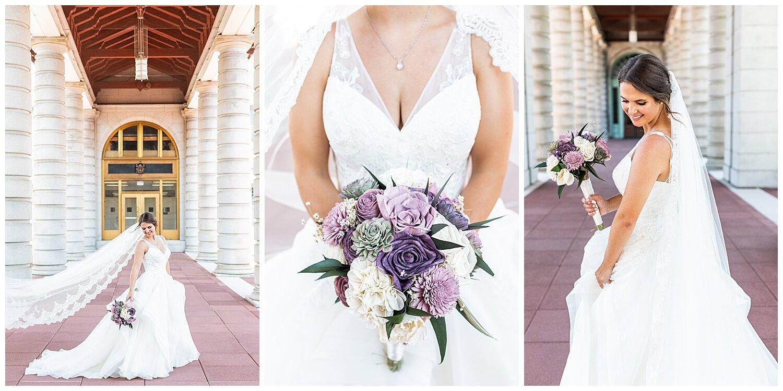 Korinna Dustin Naval Academy Wedding Living Radiant Photography_0049.jpg