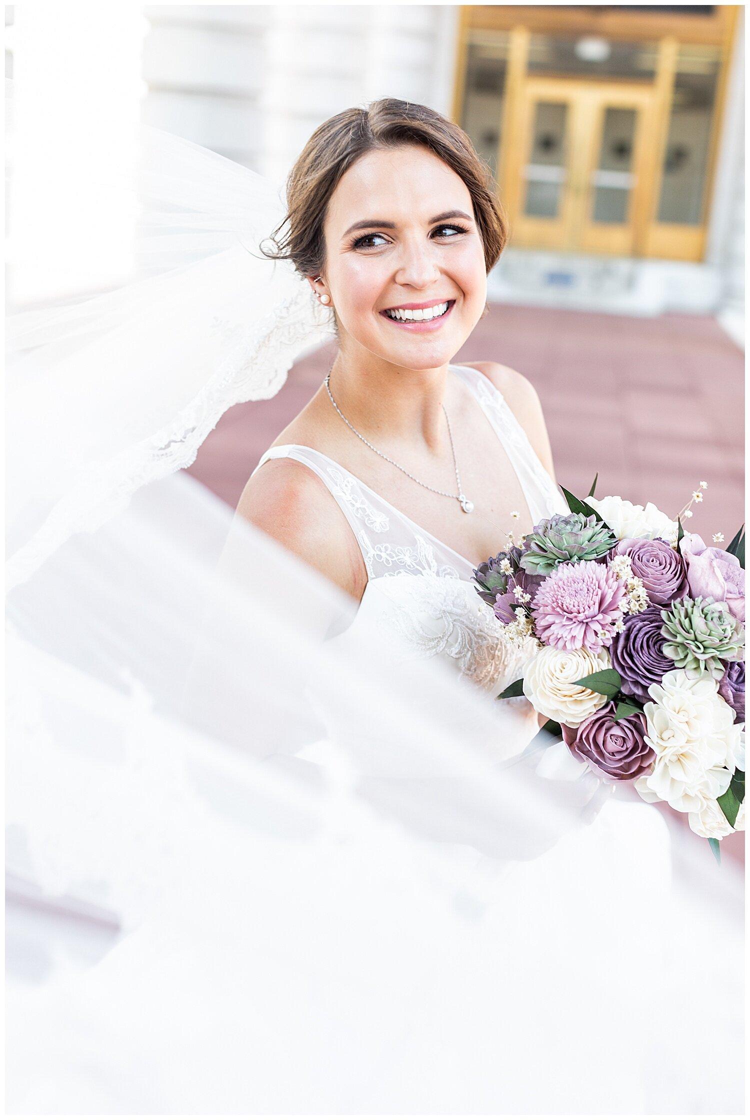 Korinna Dustin Naval Academy Wedding Living Radiant Photography_0050.jpg