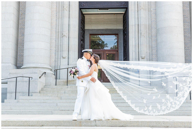 Korinna Dustin Naval Academy Wedding Living Radiant Photography_0051.jpg