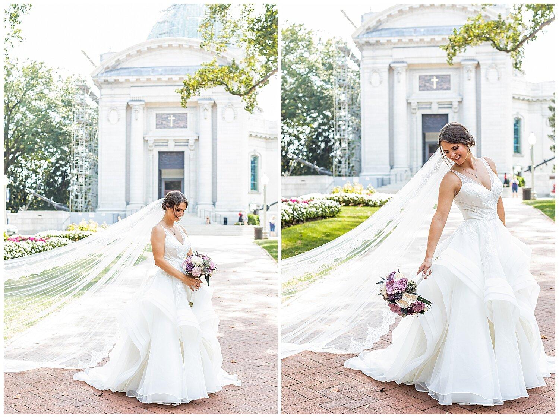 Korinna Dustin Naval Academy Wedding Living Radiant Photography_0053.jpg