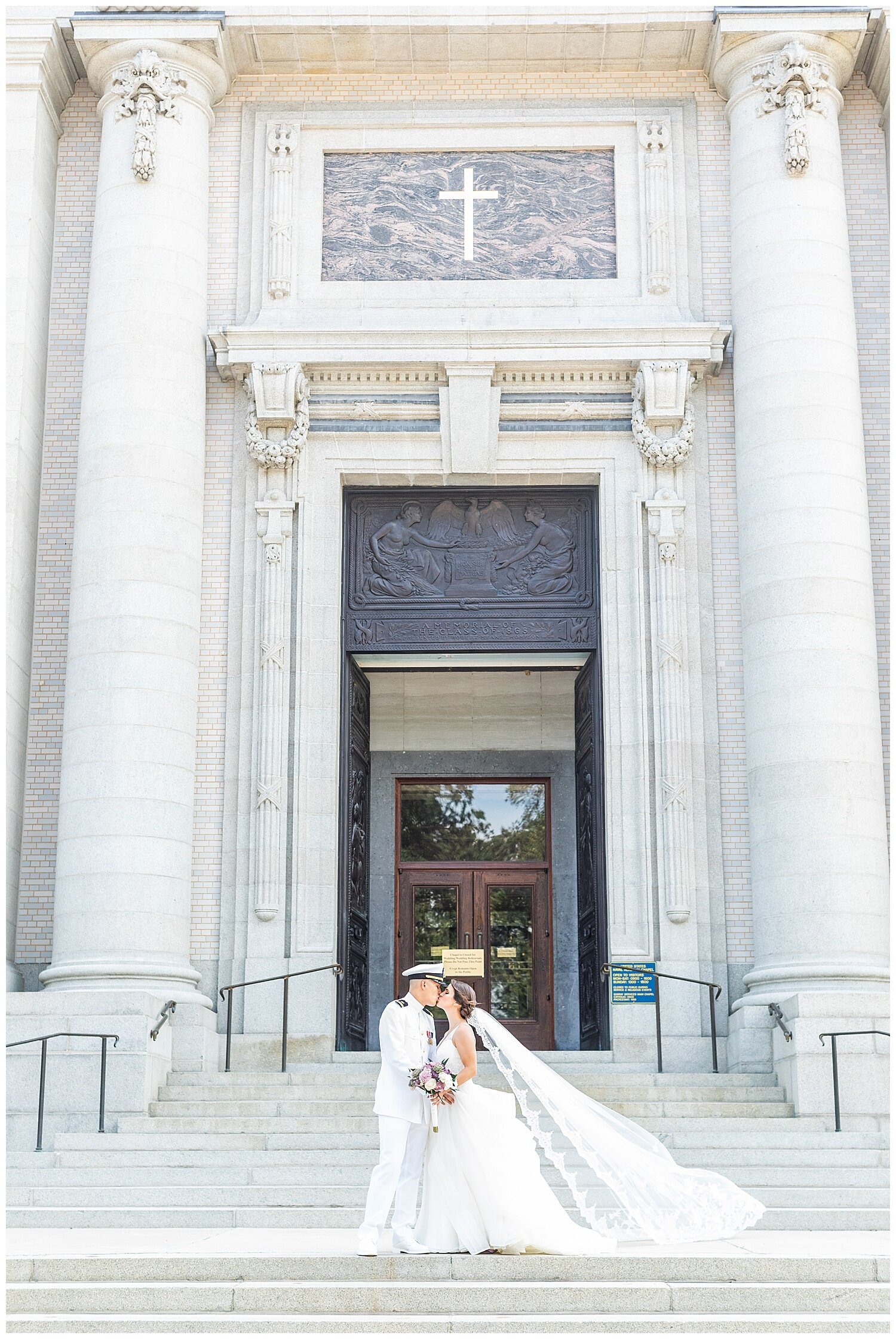 Korinna Dustin Naval Academy Wedding Living Radiant Photography_0052.jpg