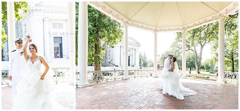 Korinna Dustin Naval Academy Wedding Living Radiant Photography_0054.jpg