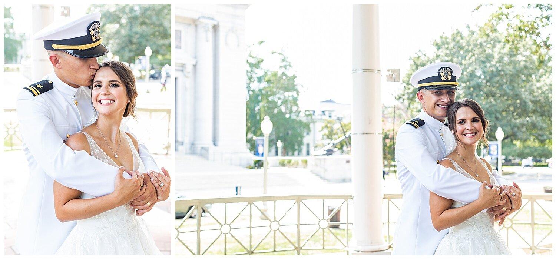 Korinna Dustin Naval Academy Wedding Living Radiant Photography_0055.jpg