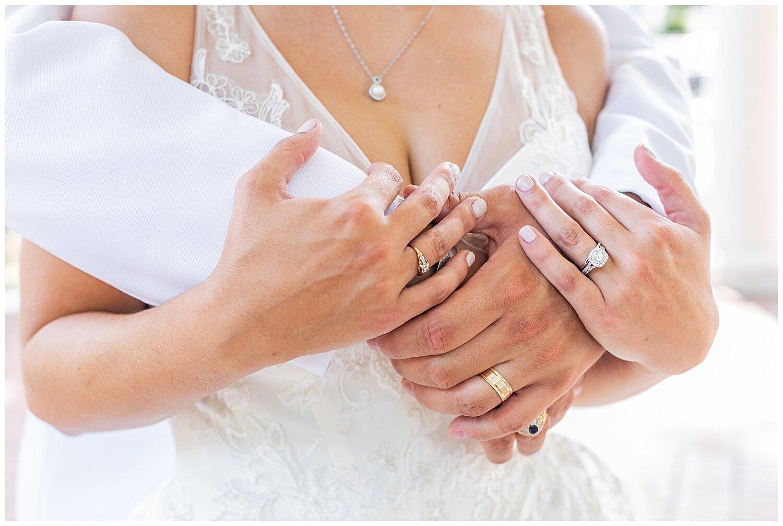 Korinna Dustin Naval Academy Wedding Living Radiant Photography_0056.jpg