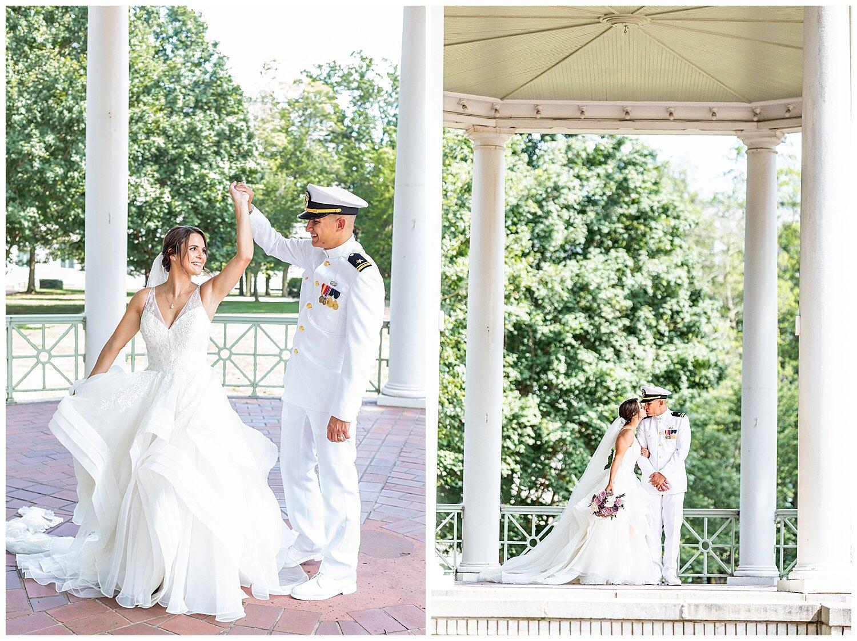 Korinna Dustin Naval Academy Wedding Living Radiant Photography_0058.jpg