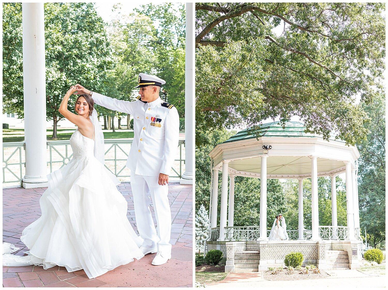 Korinna Dustin Naval Academy Wedding Living Radiant Photography_0057.jpg